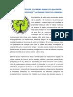 Aprenda concluyendo 2013.docx