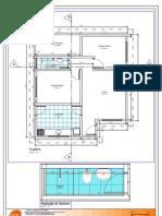 Projeto Residencia Alex-Layout1