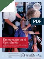 Malamed Urgencias en El Consultorio