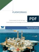 Plataforma Aula 7.1