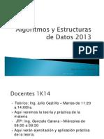 EstructurasCondicionales-parte1-1k14