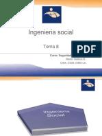 s06 - Ingenieria Social