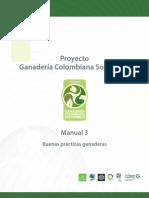 3.Buenas.Practicas.Ganaderas.pdf