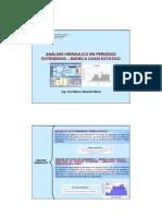 Simulación_Periodos_Extendidos