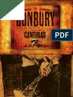 Digital Booklet - Licenciado Cantinas