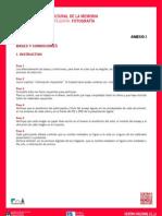 Bases y Condciones IV Premio Ccmhc