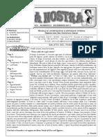 Vita Nostra - anno I n° 2