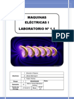 Laboratorio 1.1 Maquinas Electricas Oficial