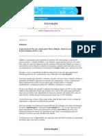 CursoDeMatemáticaFinanceira