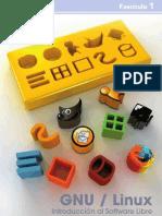 GNU-Linux-Introducción-Al-Software-Libre-Cuadernos-de-Formación-Tecnológica