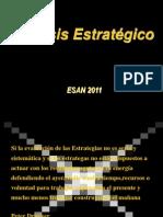 D    ANALISIS Estratégico 2.pdf
