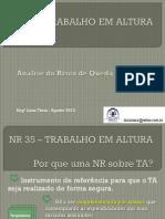 documento NR 35.pdf
