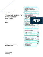 hardwareSTEP7.pdf