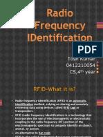 049.RFID-ppt