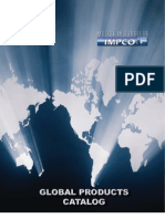 Impco Global Catalog