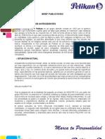 36379901 Brief Publicitario 1