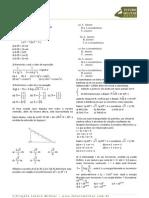 2003_matematica_efomm