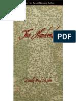 Preface Draft. The Hundred