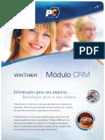 modulo-crm.pdf