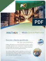modulo-rf.pdf