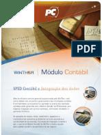 modulo-contabil.pdf