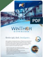distribuidor.pdf