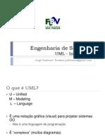 Aula_02_UML_Introdução_Revisão.pdf