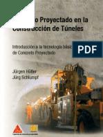 concreto-proyectado