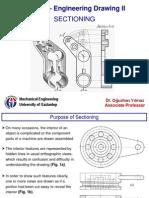 SECTIONING.pdf