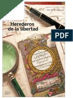 20120227elpepunac 1 Pes PDF