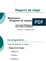 Le+Rapport+de+Stage+El+Abbassi+Berrada