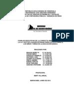 PROYECTO AMBIENTAL introduccion.docx
