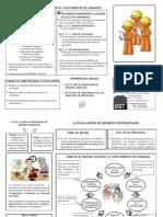 evaluacion_riesgos_psicosociales_40
