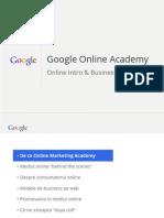 Google Online Academy - cursul 1.pdf