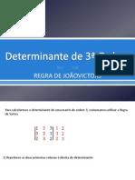 Regra de JoãoVictors.ppsx