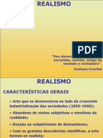H2 10 realismo