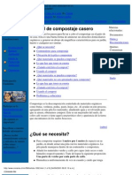 compostaje4(1)