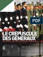 le_crepuscule_des_generaux[1]