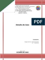 Estudio de Caso-Claudio Vargas