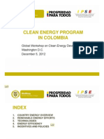 Colombia Country Presentation_0