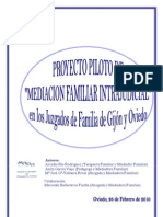 Gijon_proyecto Mediacion Familiar Intrajudicial_1.0.0[1]