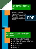 fisiologia-reproductiva-femenina