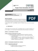 orientações para teste intermédio de filosofia.pdf