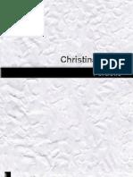 P9 Christina Clark
