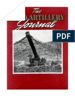 Field Artillery Journal - Jun 1944
