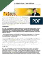 Josengarcia.com-La Astrologa Vdica Los Exmenes y Las Revlidas