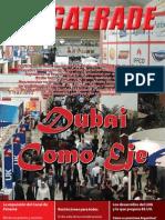 Revista Megatrade Marzo 2013.pdf
