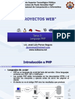 proyectosweb-3introduccionphp-091001215140-phpapp02