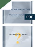 31068761-Coaching