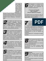 regulamento CONCURSO 2013 pág 02_merged